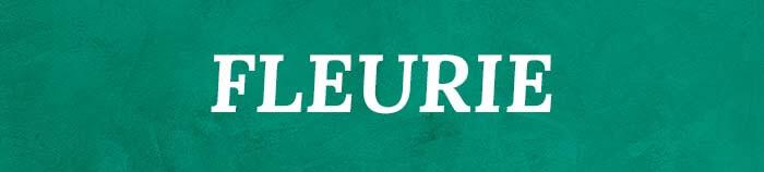 Vente kits haies fleuries - Pépinières Naudet