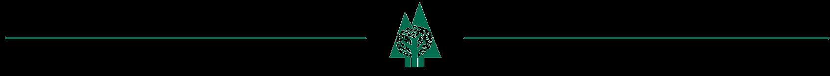 Ventes de plantes en ligne - Pépinières Naudet